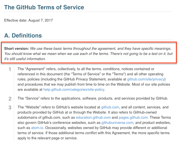Github-Terms-of-Service.png